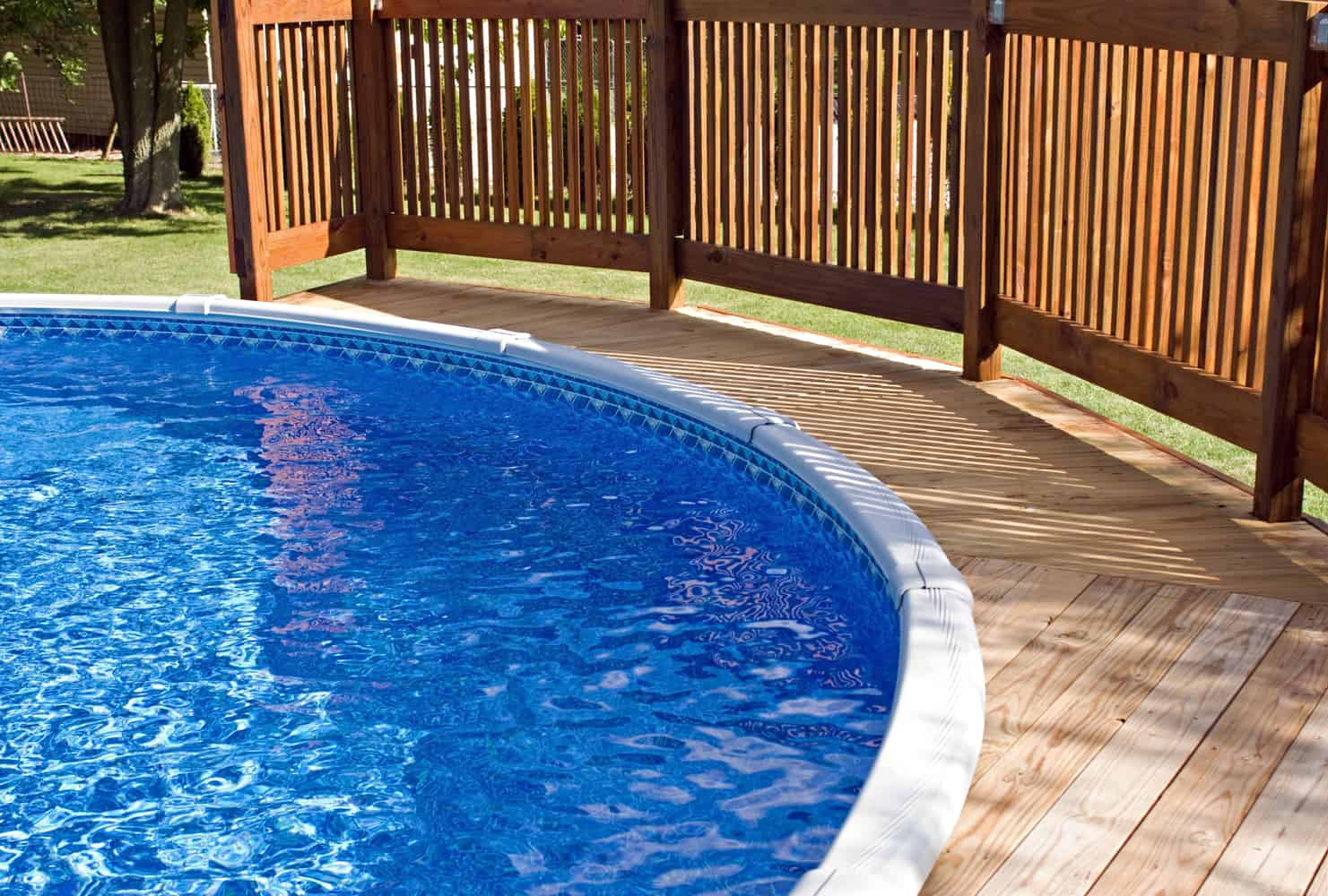 Best Above Ground Pool Vacuum A Review Amp Buying Guide For