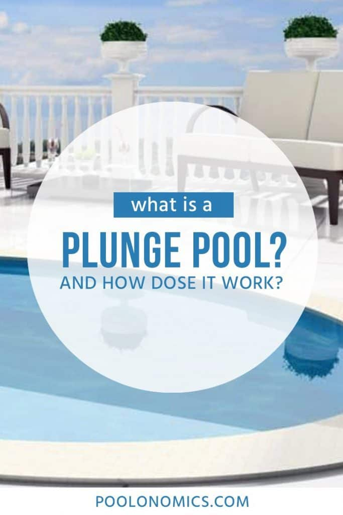 Discover why your above ground pool needs even ground and why leveling the ground for your pool is such an important step in this step-by-step guide. #poolonomics #swimmingpool #poolmaintenance