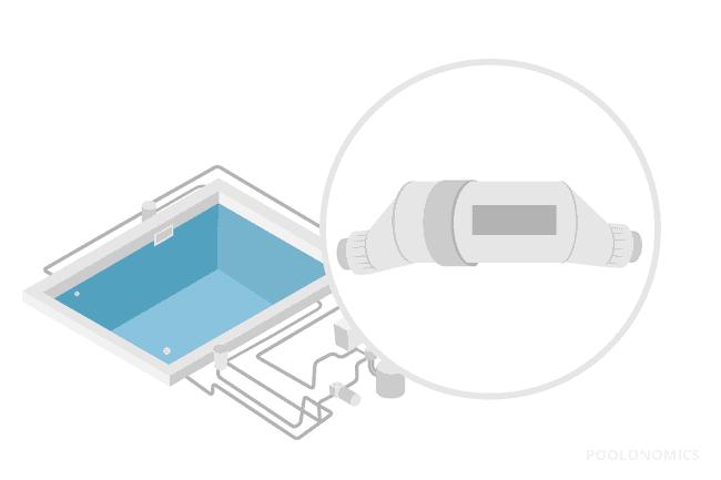 Saltwater Generator